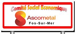 CSE Ascometal Fos